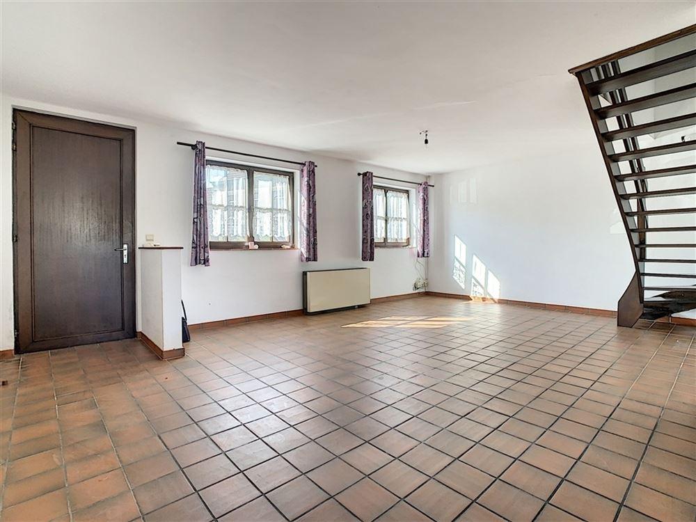 Image 1 : Immeuble unifamilial à 7090 HENRIPONT (Belgique) - Prix 700 €
