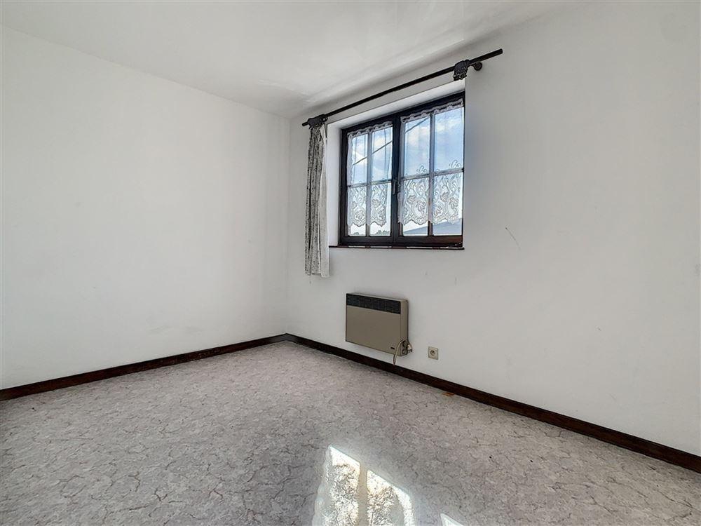 Image 3 : Immeuble unifamilial à 7090 HENRIPONT (Belgique) - Prix 700 €