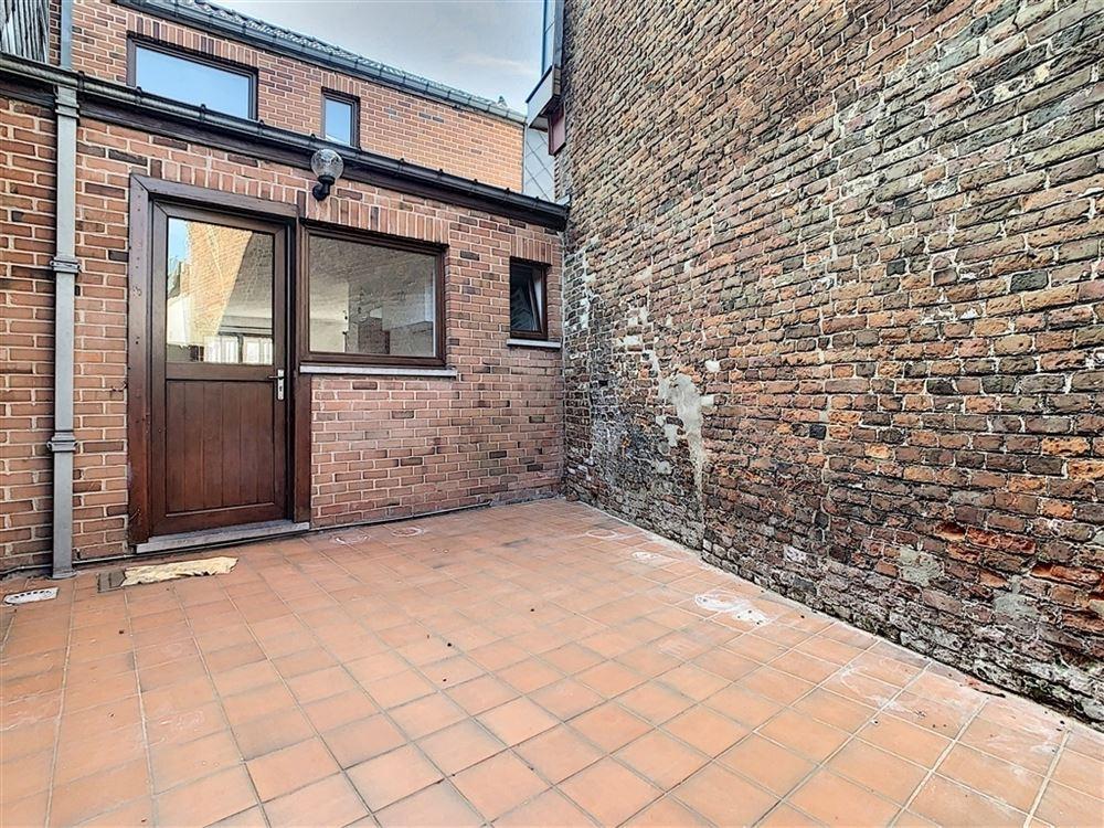 Image 6 : Immeuble unifamilial à 7090 HENRIPONT (Belgique) - Prix 700 €