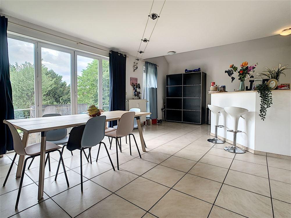 Image 2 : Appartement à 1440 BRAINE-LE-CHÂTEAU (Belgique) - Prix 670 €