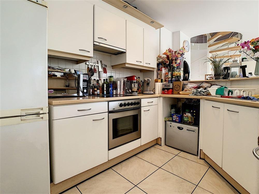 Image 3 : Appartement à 1440 BRAINE-LE-CHÂTEAU (Belgique) - Prix 670 €