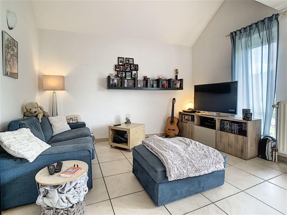 Image 4 : Appartement à 1440 BRAINE-LE-CHÂTEAU (Belgique) - Prix 670 €