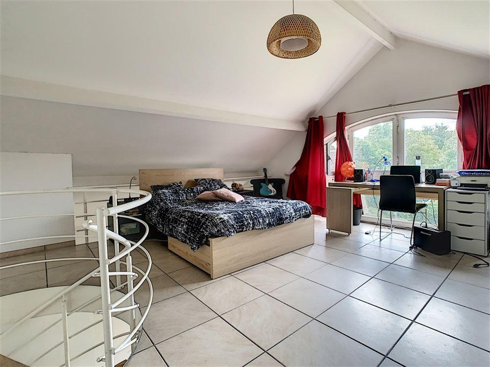 Image 5 : Appartement à 1440 BRAINE-LE-CHÂTEAU (Belgique) - Prix 670 €