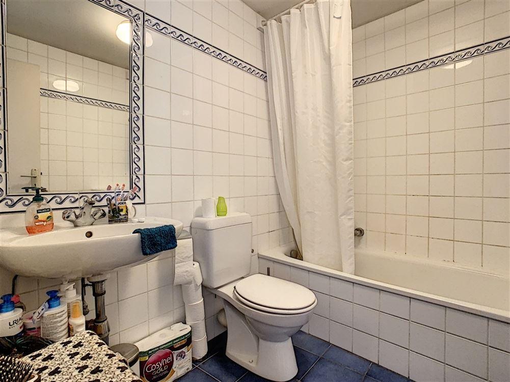Image 6 : Appartement à 1440 BRAINE-LE-CHÂTEAU (Belgique) - Prix 670 €