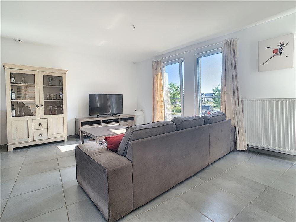 Image 2 : Maison à 1400 NIVELLES (Belgique) - Prix 1.450 €