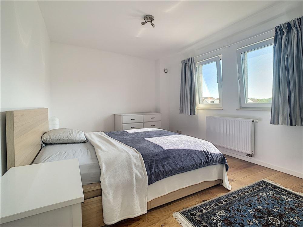 Image 6 : Maison à 1400 NIVELLES (Belgique) - Prix 1.450 €