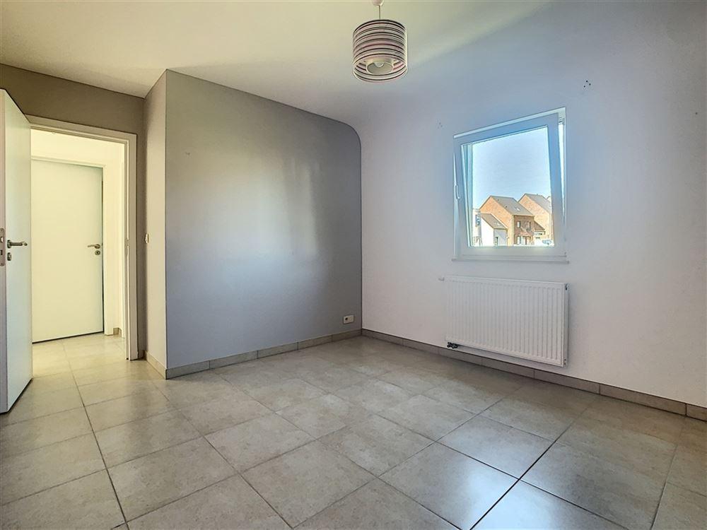 Image 9 : Maison à 1400 NIVELLES (Belgique) - Prix 1.450 €