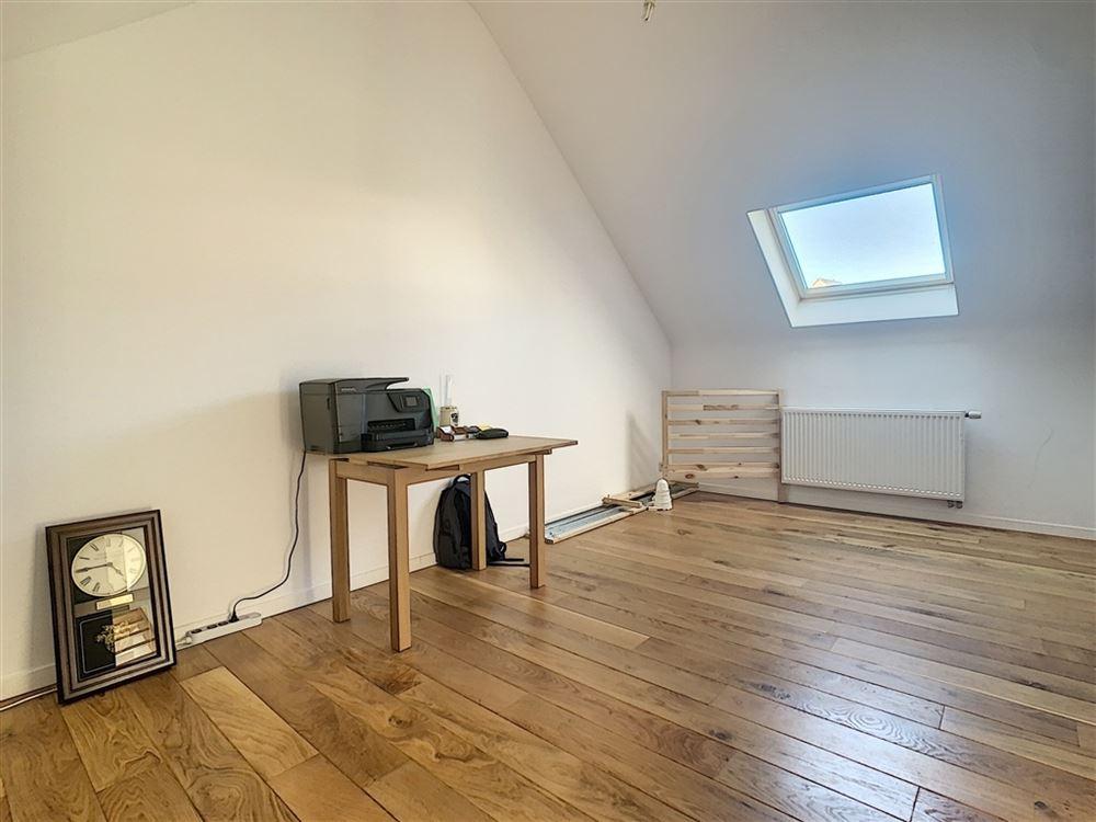 Image 10 : Maison à 1400 NIVELLES (Belgique) - Prix 1.450 €