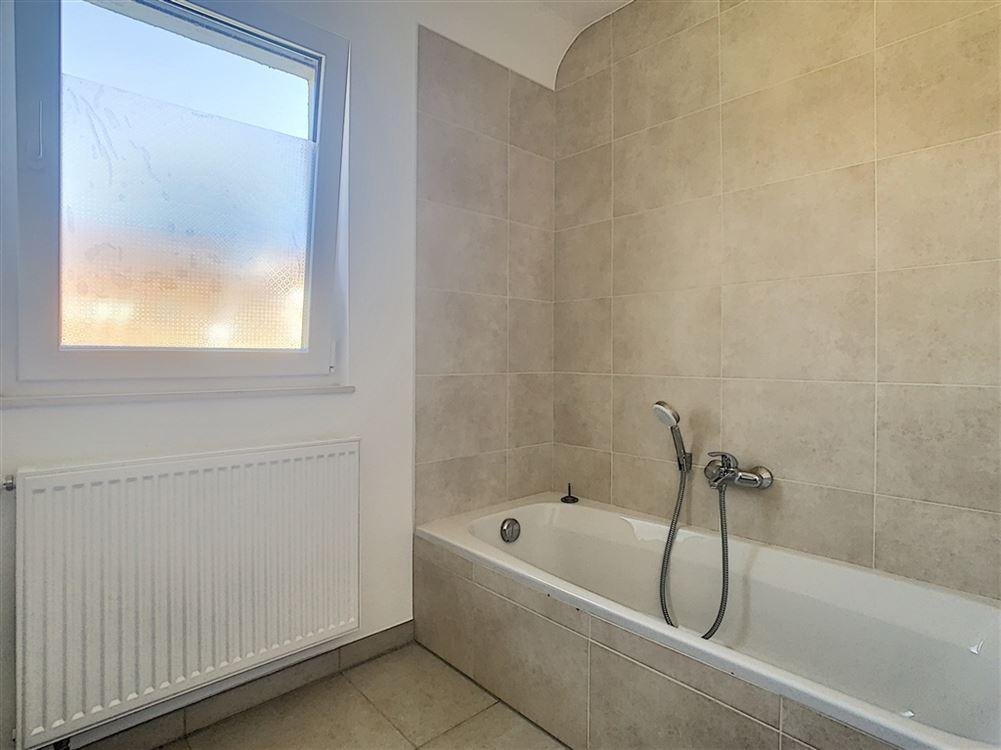 Image 12 : Maison à 1400 NIVELLES (Belgique) - Prix 1.450 €