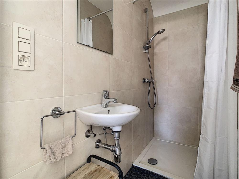 Image 14 : Maison à 1400 NIVELLES (Belgique) - Prix 1.450 €