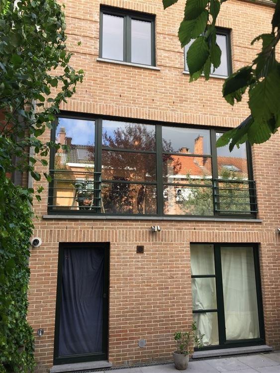 Image 2 : Maison à 1420 BRAINE-L'ALLEUD (Belgique) - Prix 1.300 €