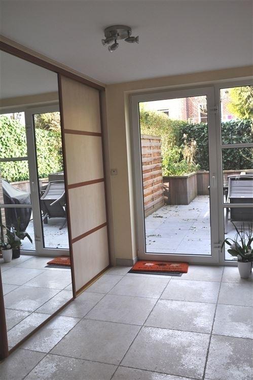 Image 5 : Maison à 1420 BRAINE-L'ALLEUD (Belgique) - Prix 1.300 €
