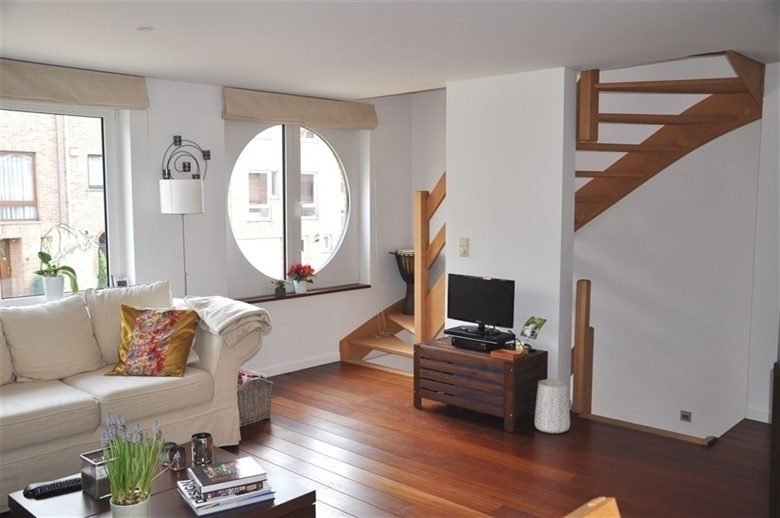 Image 6 : Maison à 1420 BRAINE-L'ALLEUD (Belgique) - Prix 1.300 €