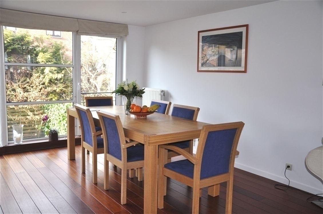 Image 7 : Maison à 1420 BRAINE-L'ALLEUD (Belgique) - Prix 1.300 €