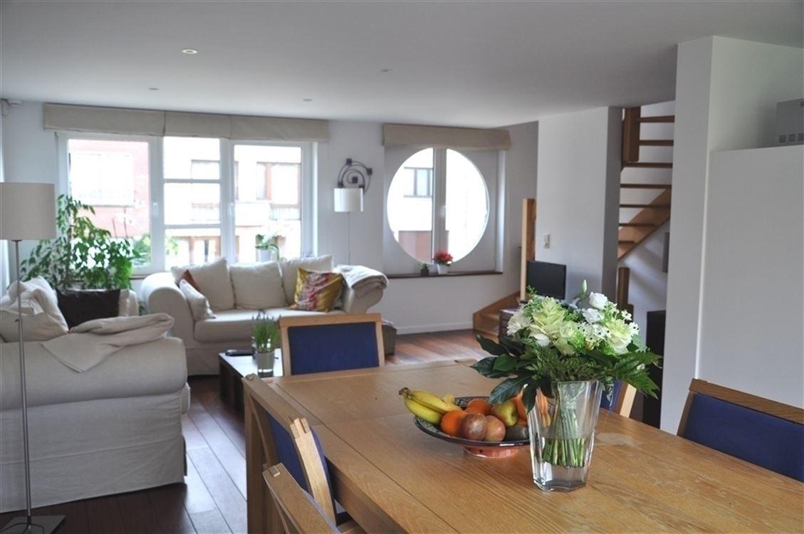 Image 8 : Maison à 1420 BRAINE-L'ALLEUD (Belgique) - Prix 1.300 €