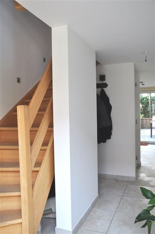Image 9 : Maison à 1420 BRAINE-L'ALLEUD (Belgique) - Prix 1.300 €