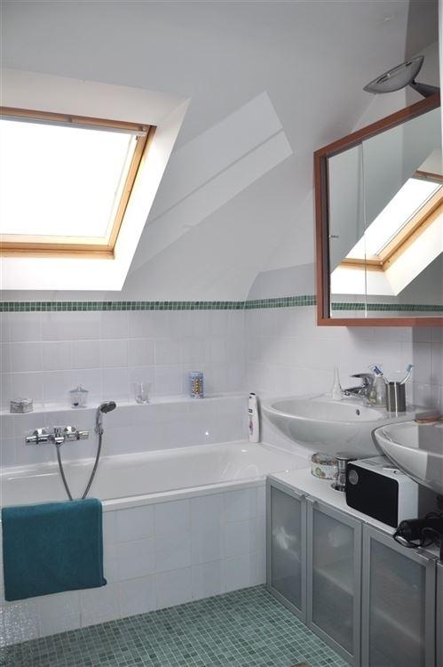 Image 11 : Maison à 1420 BRAINE-L'ALLEUD (Belgique) - Prix 1.300 €