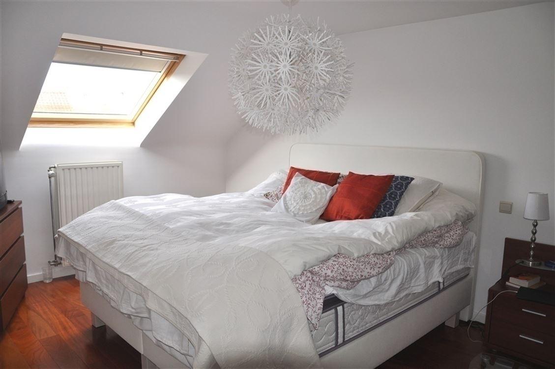 Image 12 : Maison à 1420 BRAINE-L'ALLEUD (Belgique) - Prix 1.300 €