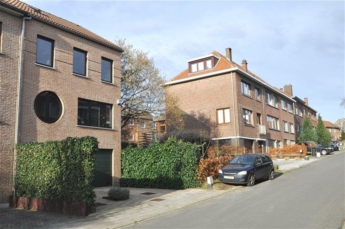 Image 16 : Maison à 1420 BRAINE-L'ALLEUD (Belgique) - Prix 1.300 €