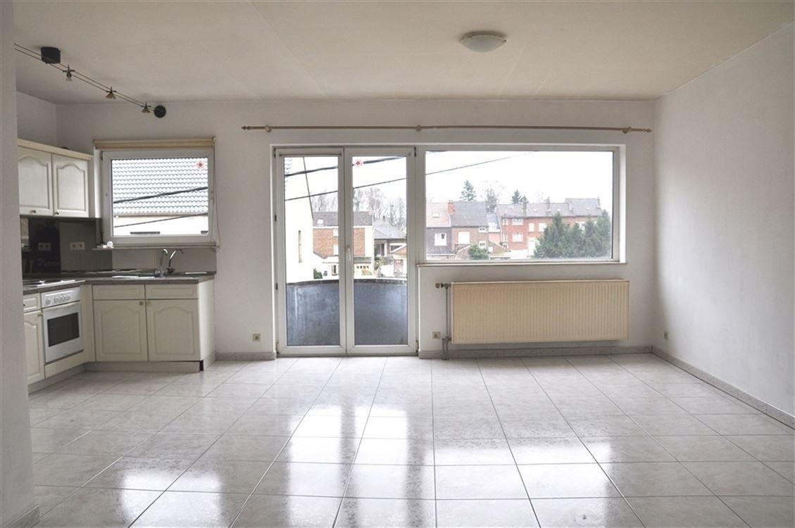 Image 2 : Appartements à 1480 TUBIZE (Belgique) - Prix 720 €