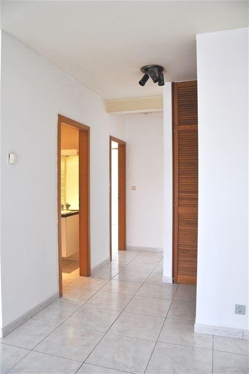 Image 4 : Appartements à 1480 TUBIZE (Belgique) - Prix 720 €