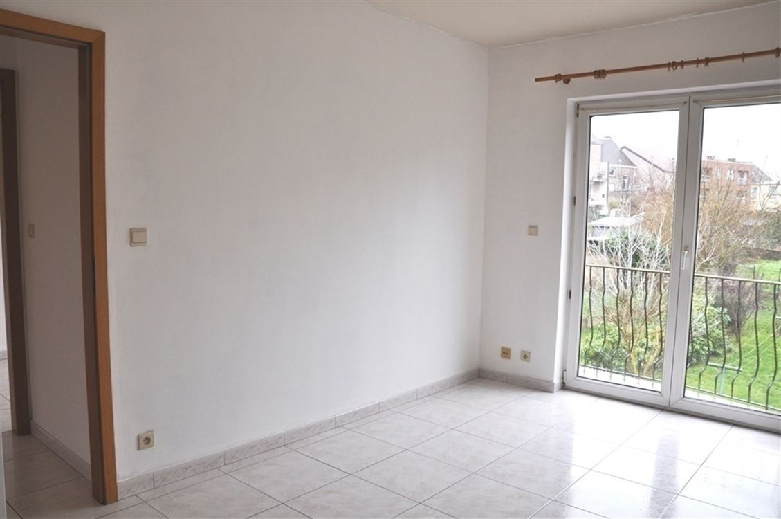 Image 5 : Appartements à 1480 TUBIZE (Belgique) - Prix 720 €