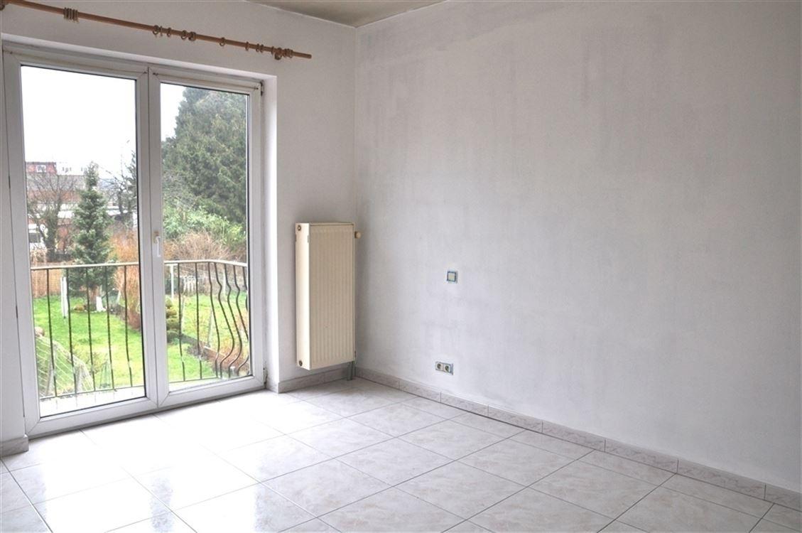 Image 6 : Appartements à 1480 TUBIZE (Belgique) - Prix 720 €