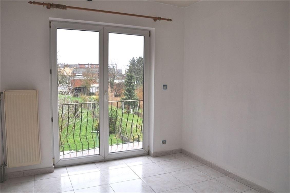 Image 7 : Appartements à 1480 TUBIZE (Belgique) - Prix 720 €