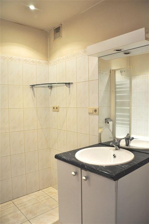 Image 8 : Appartements à 1480 TUBIZE (Belgique) - Prix 720 €