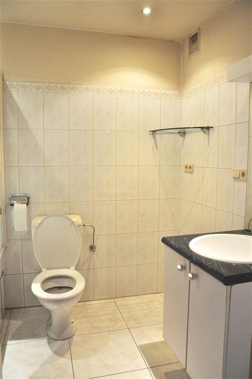Image 9 : Appartements à 1480 TUBIZE (Belgique) - Prix 720 €