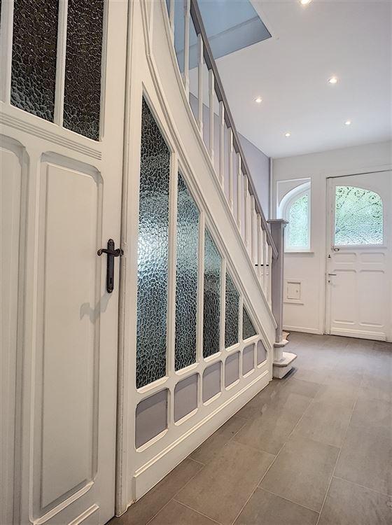 Image 3 : Maison à 1410 WATERLOO (Belgique) - Prix 1.300 €