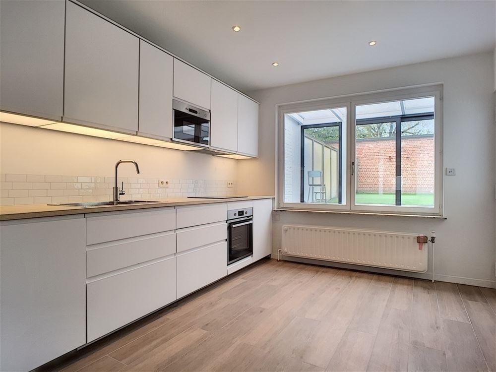Image 4 : Maison à 1410 WATERLOO (Belgique) - Prix 1.300 €