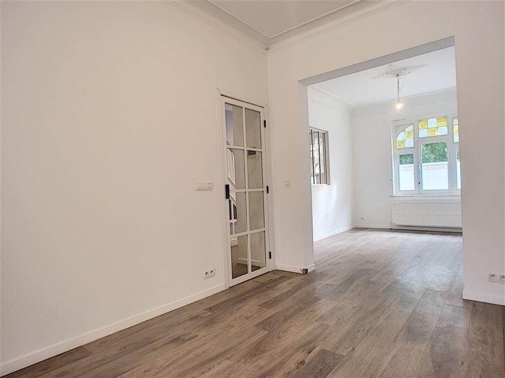 Image 6 : Maison à 1410 WATERLOO (Belgique) - Prix 1.300 €