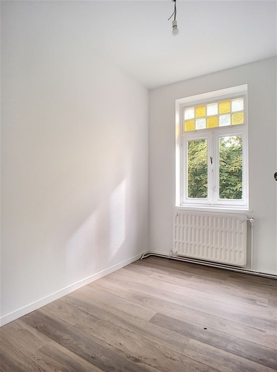 Image 11 : Maison à 1410 WATERLOO (Belgique) - Prix 1.300 €