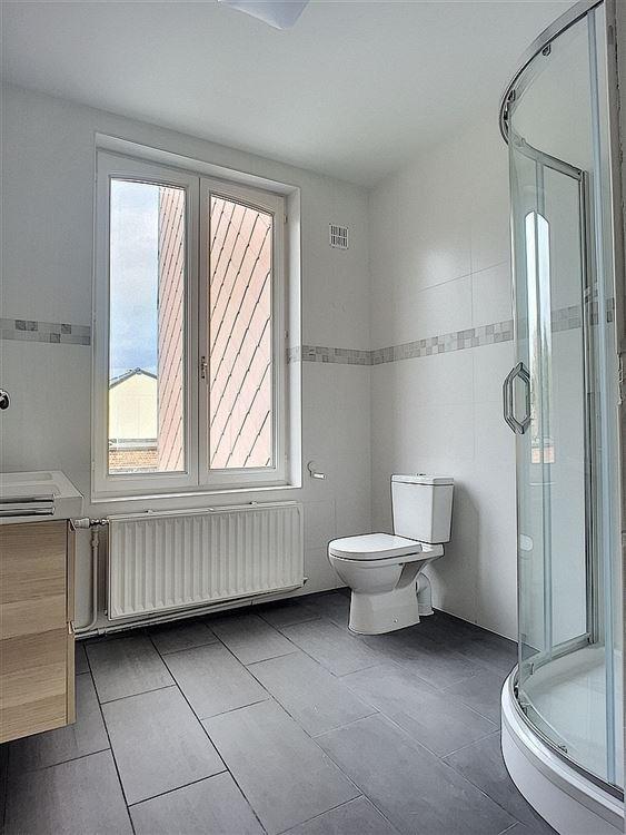 Image 13 : Maison à 1410 WATERLOO (Belgique) - Prix 1.300 €