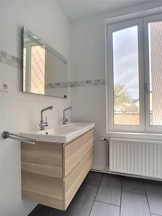 Image 14 : Maison à 1410 WATERLOO (Belgique) - Prix 1.300 €
