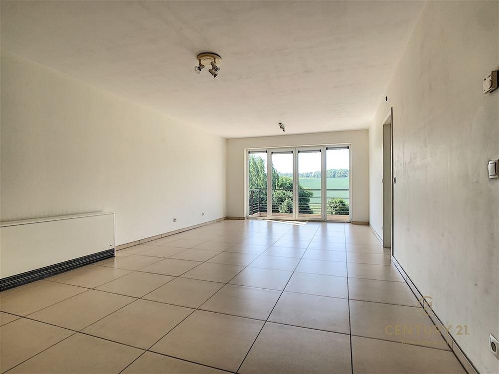 Image 2 : Appartements à 1400 NIVELLES (Belgique) - Prix 740 €