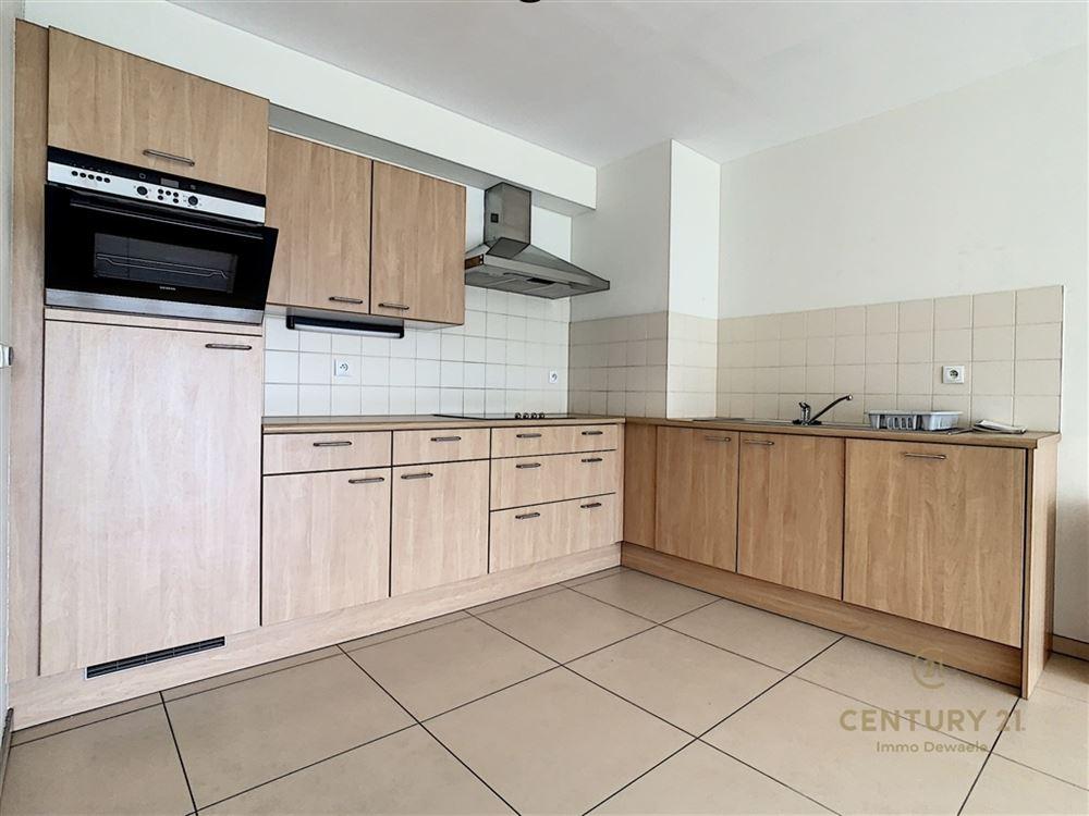 Image 3 : Appartements à 1400 NIVELLES (Belgique) - Prix 740 €