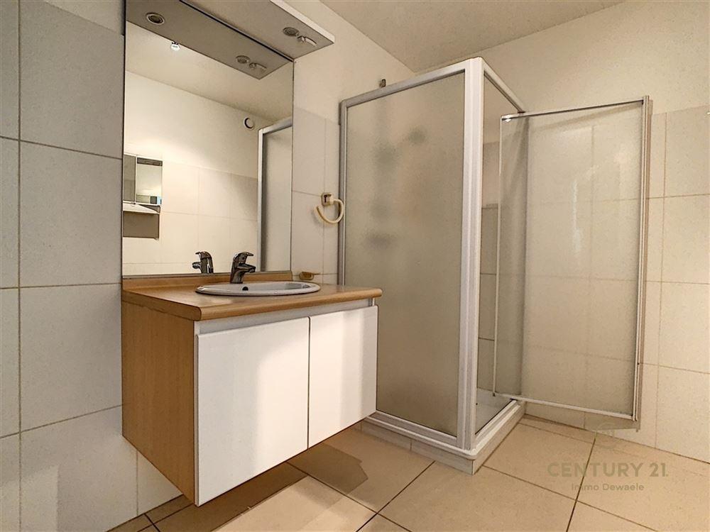 Image 4 : Appartements à 1400 NIVELLES (Belgique) - Prix 740 €
