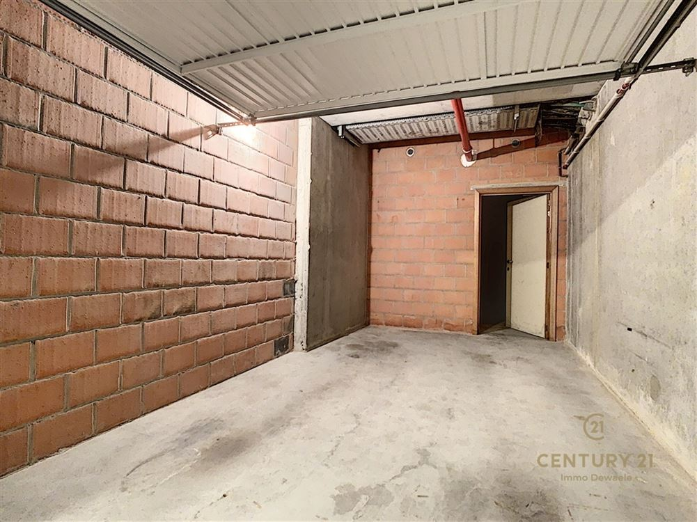 Image 6 : Appartements à 1400 NIVELLES (Belgique) - Prix 740 €