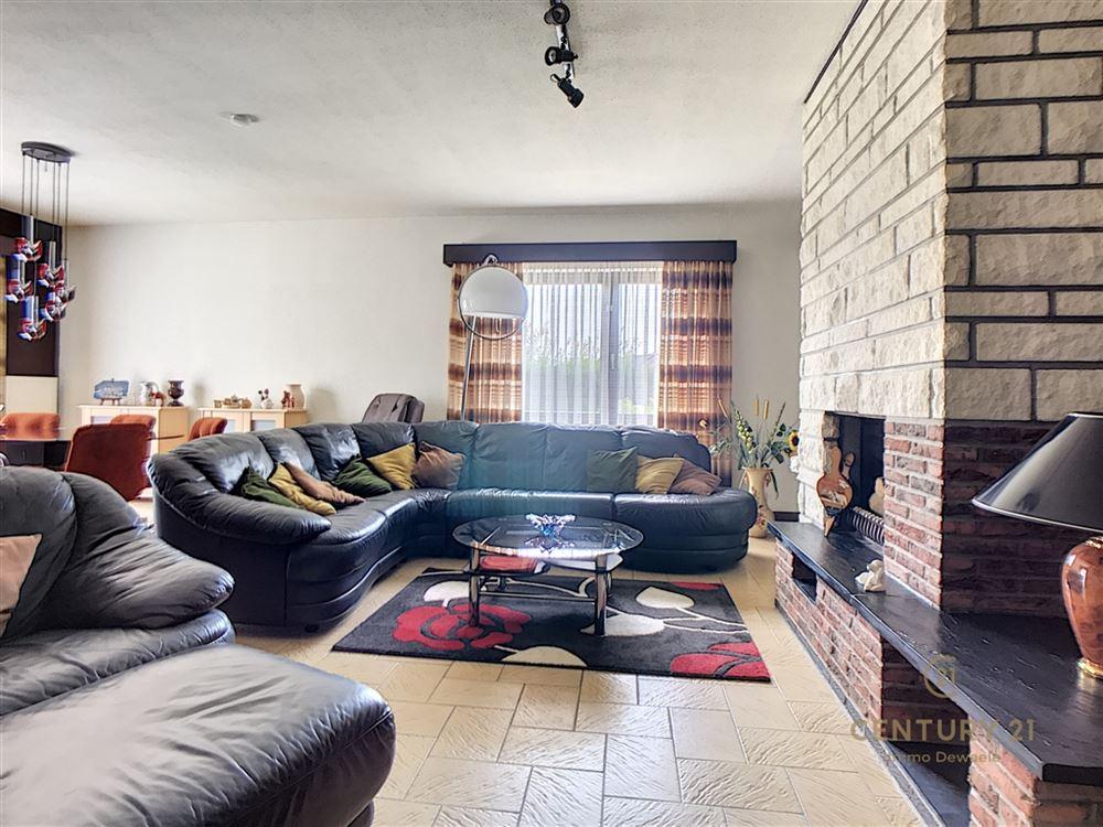 Image 2 : Villa à 1420 BRAINE-L'ALLEUD (Belgique) - Prix 450.000 €