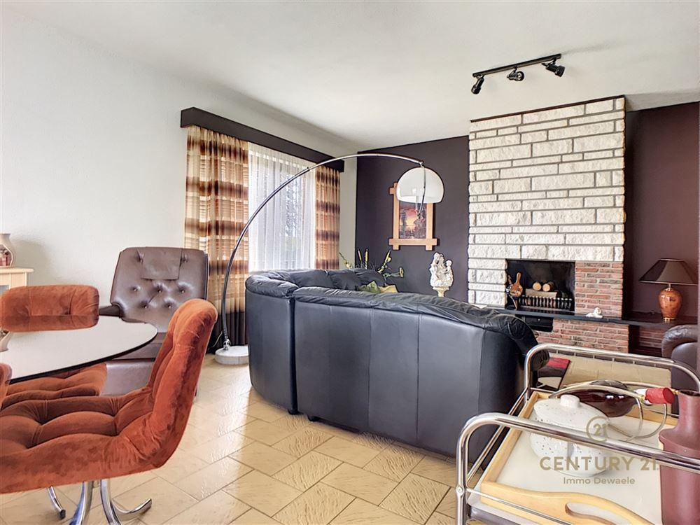 Image 3 : Villa à 1420 BRAINE-L'ALLEUD (Belgique) - Prix 450.000 €