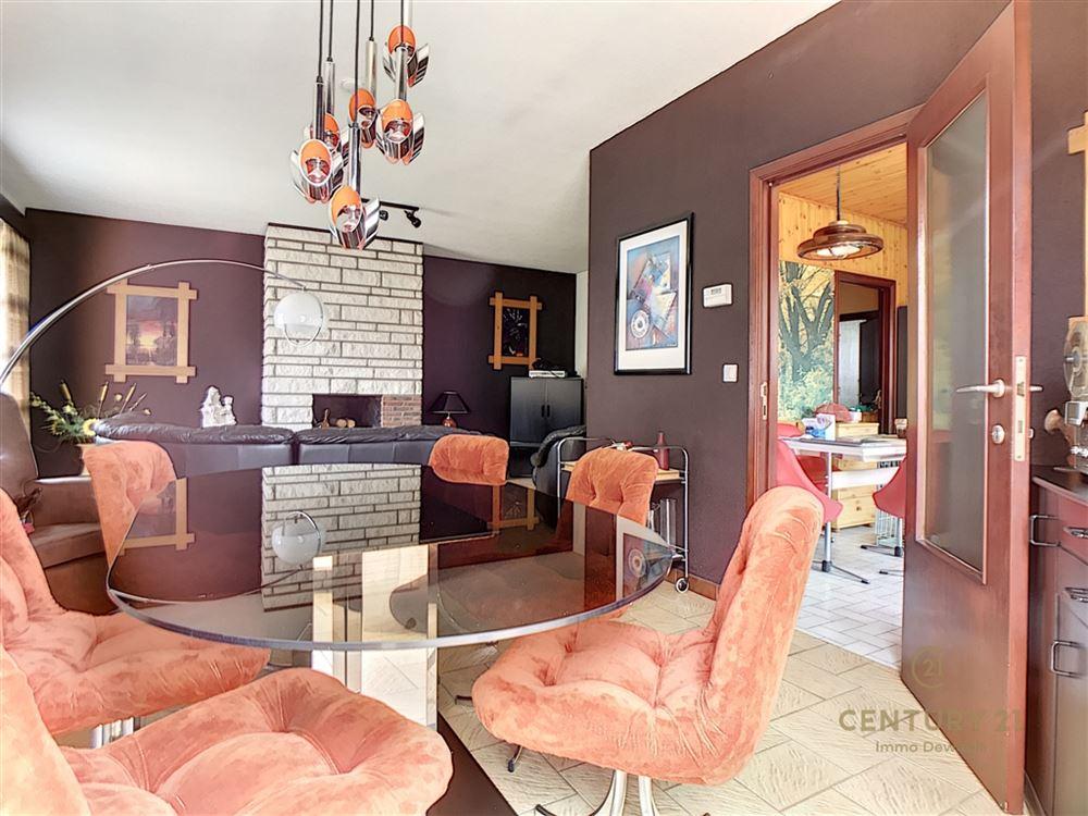 Image 4 : Villa à 1420 BRAINE-L'ALLEUD (Belgique) - Prix 450.000 €