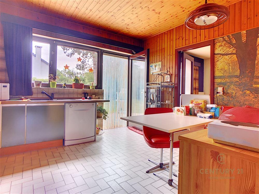 Image 5 : Villa à 1420 BRAINE-L'ALLEUD (Belgique) - Prix 450.000 €