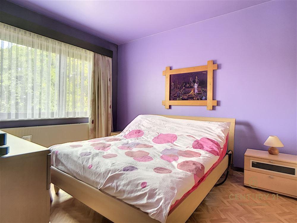 Image 9 : Villa à 1420 BRAINE-L'ALLEUD (Belgique) - Prix 450.000 €