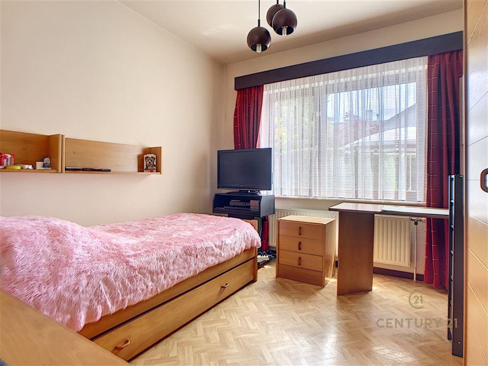 Image 10 : Villa à 1420 BRAINE-L'ALLEUD (Belgique) - Prix 450.000 €