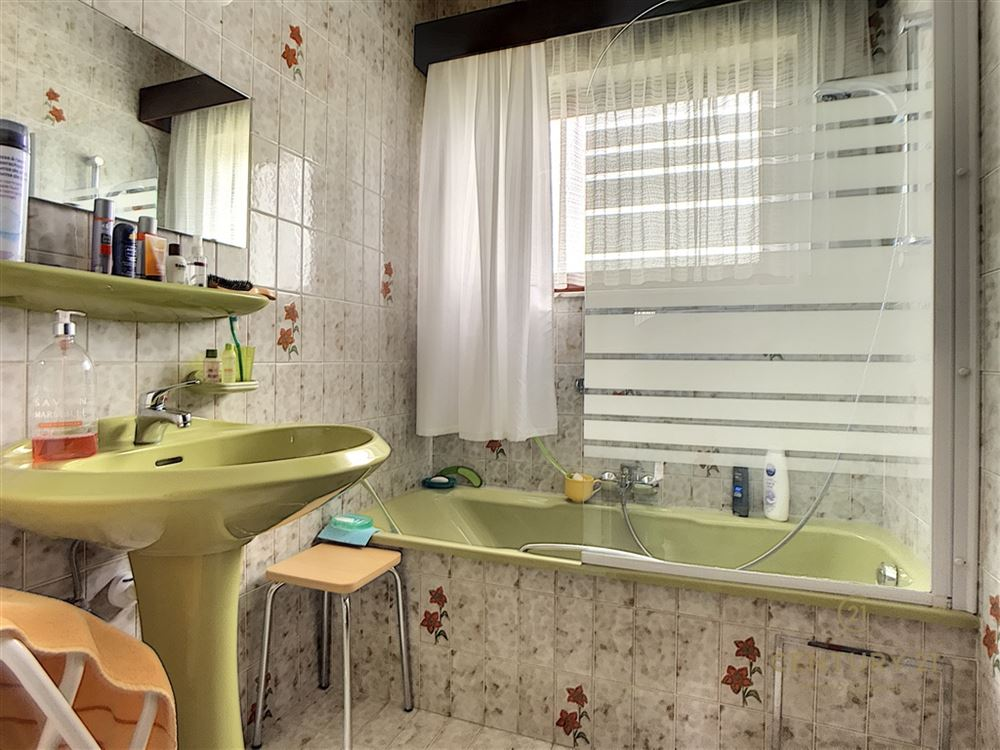 Image 11 : Villa à 1420 BRAINE-L'ALLEUD (Belgique) - Prix 450.000 €