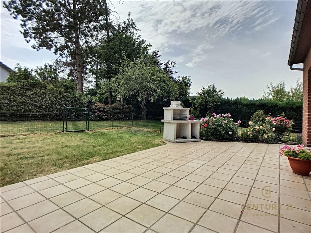 Image 12 : Villa à 1420 BRAINE-L'ALLEUD (Belgique) - Prix 450.000 €