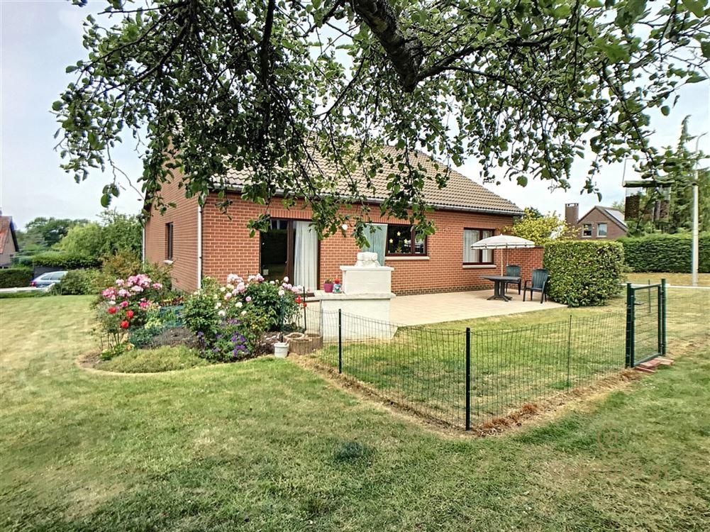 Image 13 : Villa à 1420 BRAINE-L'ALLEUD (Belgique) - Prix 450.000 €