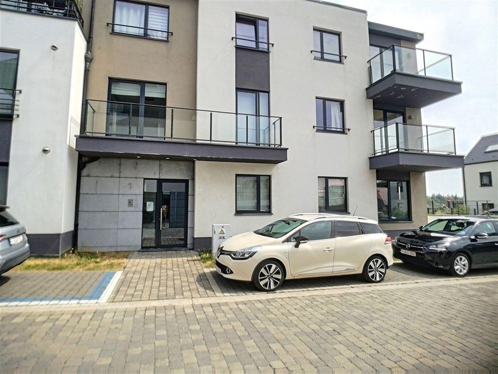 Image 2 : Appartement à 1400 NIVELLES (Belgique) - Prix 299.500 €